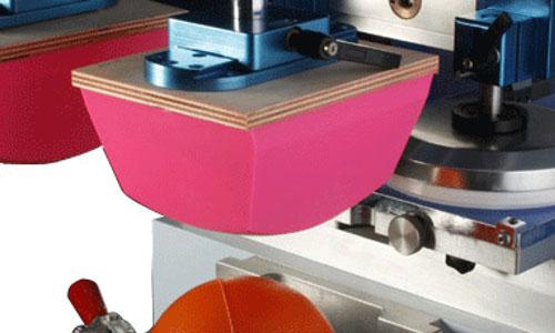 bild druckverfahren mit bedruckungen von posprint