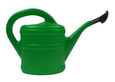 Gießkanne 2L grün