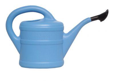 Gießkanne 2L hellblau
