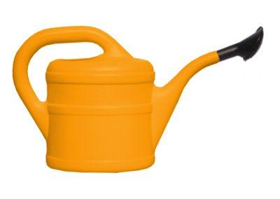 Gießkanne 2L orange